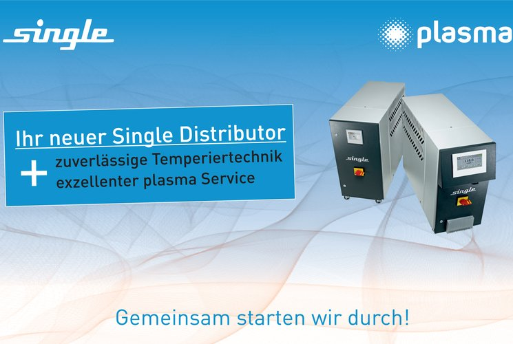 Startseite Single Homepage Temperiergeraete